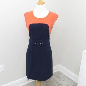 EUC ModCloth dress